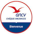 Logo-ancv-stage-tennis adultes vald'allos